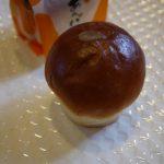 初めて味わう、福島のご当地グルメ「クリームボックス」