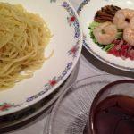 和洋菓子風の中華菓子、重慶飯店の番餅