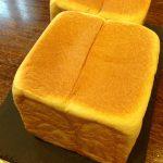 乃が美の食パンとPANYA芦屋の食パンは共に、まるで絹のような生地感