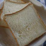 パン屋さん22軒の絶品おすすめパン③